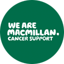 MacMillan Caner Support